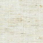 PASTEL LINEN Fabric Misty