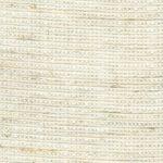 PASTEL LINEN Fabric Sand