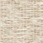 PIPER Vinyl Fabric Pebble