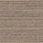 SPENCER Fabric Cappucino