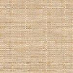 TREMONT Fabric Cocoa