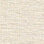 TRENT Fabric Antique Parchment