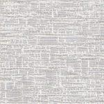 TRENT Fabric Deep Shale