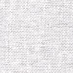 TRIANA Fabric Plata
