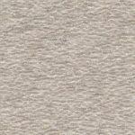 TRYON Fabric Bark