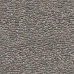 TRYON Fabric Umber