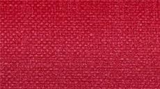 duette-architella-elan-rasberry-truffle-C22-705-thumb