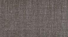 duette-architella-elan-volcanic-ash-C42-688-thumb_0