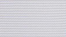 luminette-originale-radiant-white-K18-125-thumb_0