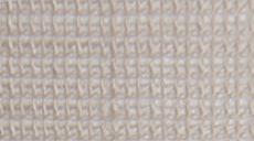 luminette-sheer-linen-pompadour-K14-908-thumb_0