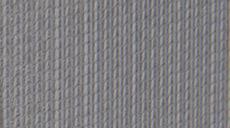 luminette-stria-silver-shine-K5-573-thumb_0