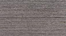 solera-alexa-sable-AXLF-918-thumb_0