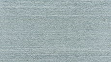 solera-alexa-water-AXRD-600-thumb_0