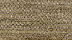solera-cheslock-gold-shimmer-CHRD-300-thumb_0