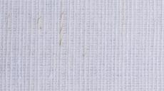 solera-layla-december-white-LYRD-792-thumb_0