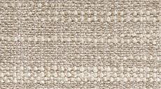 vignette-belfast-linen-mink-J16-726-thumb