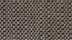 vignette-brooklyn-tweed-natural-reef-Z51-556-thumb_0