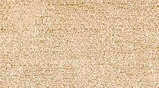 vignette-etched-gold-leaf-M45-593-thumb