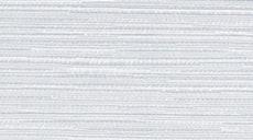 vignette-jewelstone-moonstane-L52-531-thumb
