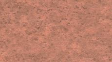 metals-macro-antique-copper-2-536-thumb