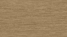metals-macro-brushed-brass-2-537-thumb