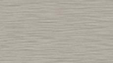 metals-macro-brushed-nickel-2-237-thumb