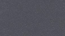 metals-macro-graphite-matte-2-593-thumb
