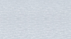metals-macro-snowy-white-2-248-thumb