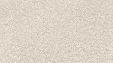 metals-macro-stone-2-538-thumb