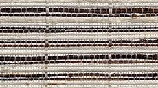 provenance-cambria-pebble-white-WWCA162-thumb_0