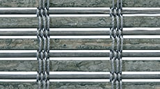 provenance-mindanao-graphite-WWMN852-thumb