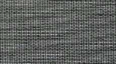 skyline-alustra-zola-beal-RLWT-702-thumb
