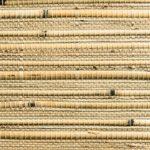 BAMBOO FOREST Grass Rattan