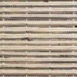 CAMBRIA Grass Pebble White