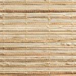 CAMBRIA Grass Trellis