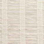 CHARLESTON Grass Heirloom Cotton