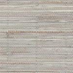 JUTE FOREST Grass White Birch