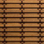 KATHAY Wood Beijing Pecan