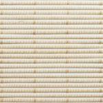 KIAWAH Bamboo White Sands