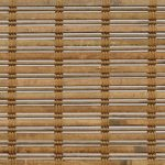 MILLHOUSE Bamboo Barley
