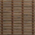 MILLHOUSE Bamboo Woodgrain
