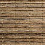 MINERALS Grass Pumice Stone