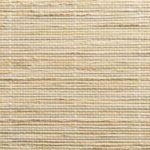 MONTAUK Grass Raw Cotton