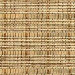 SIERRA Wood White Bark Pine