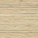 TULAROSA Reed Desert Sands