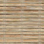 WEST PALM Grass Boardwalk