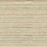 ALUSTRA® ORIGINS Bamboo