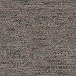 AMALFI Slate Gray