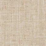 ARGOS Linen
