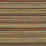 ORGANICA Stripe Pecan